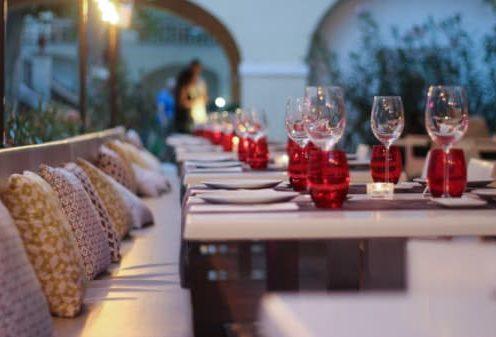 aire_restaurant