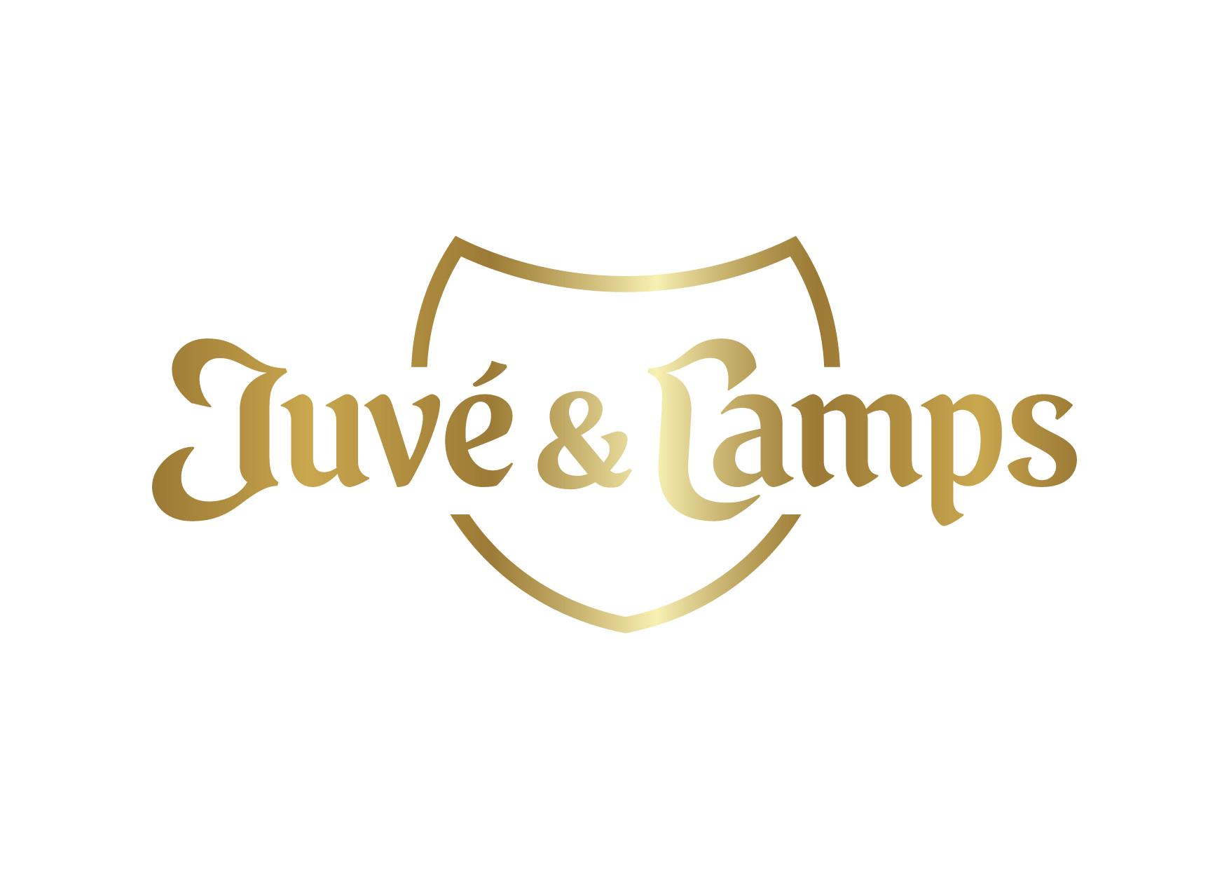 Bitxo Juvé i Camps