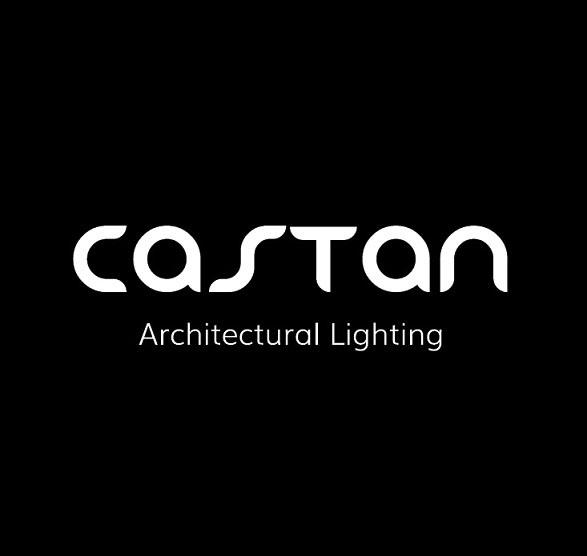 Logo CASTAN negro (500x500)