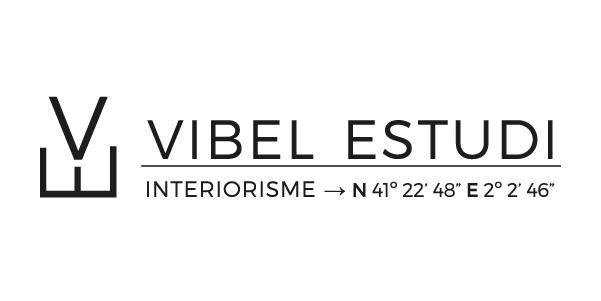 Vibel estudio-100